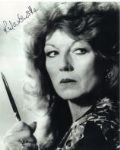 Rula Lenska Rock Follies & Doctor Who  etc #5